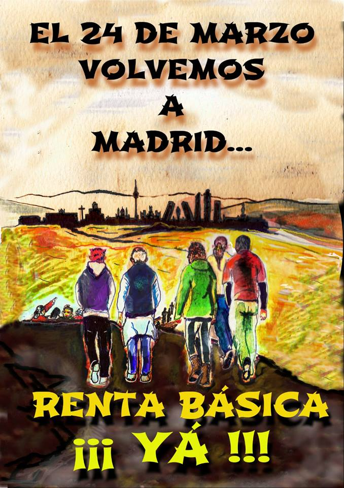 Marcha-básica-24-volvemos-a-Madrid-lqsomos
